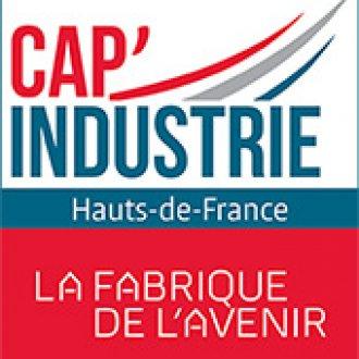 AQLE reçoit ses pairs de L'UIMM et accueille CAP'INDUSTRIE sur le thème :